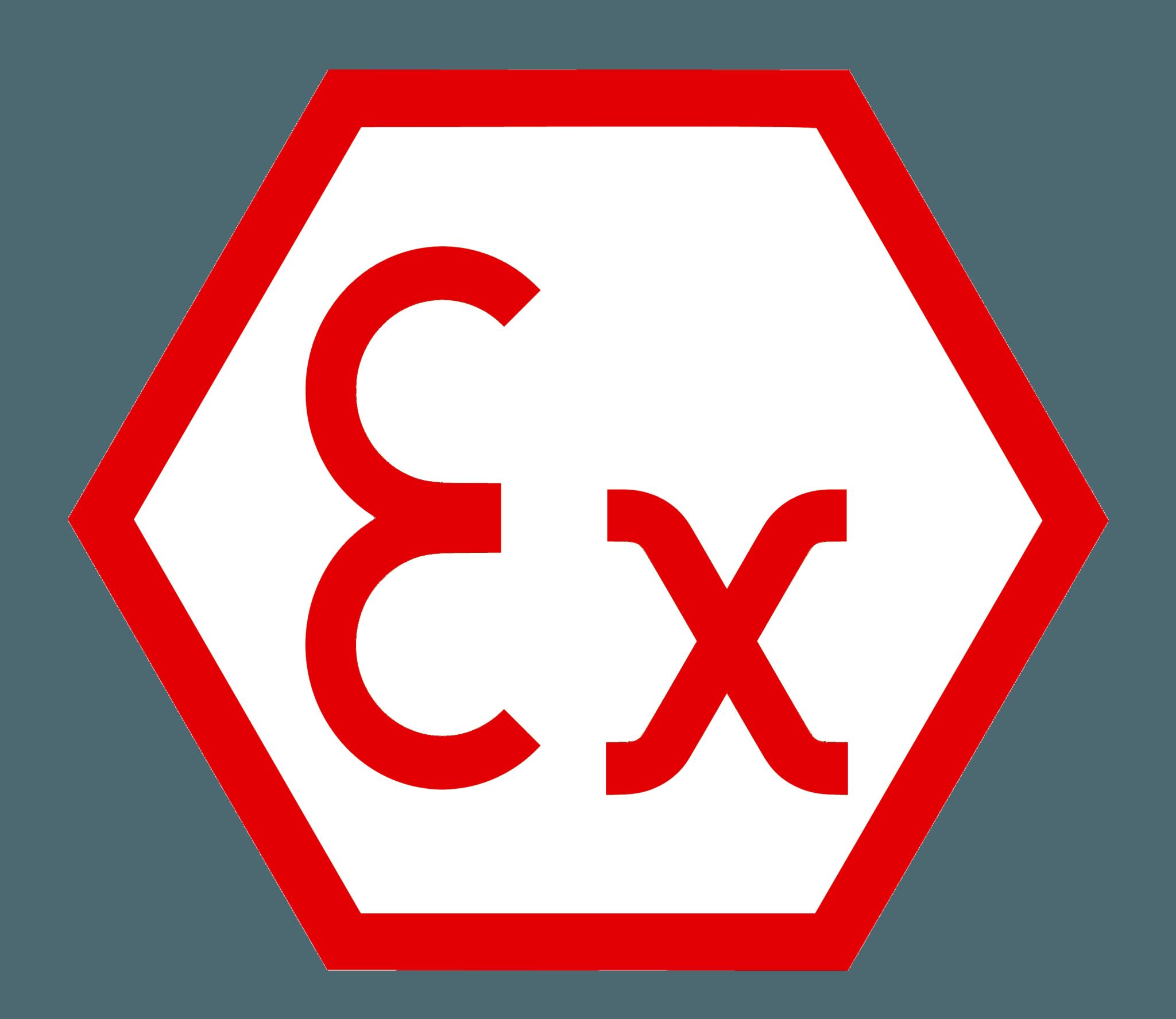 ESTA Manufacturing atex